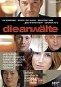 Сериал «Адвокаты» (2008)