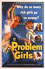Фільм «Problem Girls» (1953)