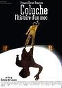 Фильм «Колюш, история одного парня» (2008)