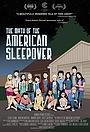 Фильм «Миф об американской вечеринке» (2010)