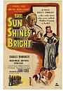 Фільм «Яркий свет солнца» (1953)