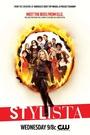 Серіал «Стилистка» (2008)