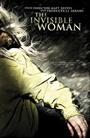 Фильм «Невидимая женщина»