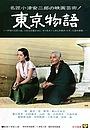 Фильм «Токийская повесть» (1953)