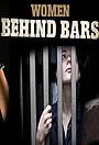 Сериал «Women Behind Bars» (2008 – ...)