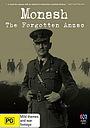 Фільм «Монаш: Забытый Анзак» (2008)