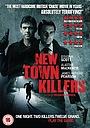 Фільм «Новые киллеры города» (2008)