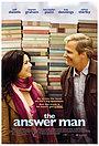 Фильм «Человек, который все знал» (2008)