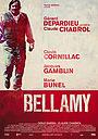 Фильм «Инспектор Беллами» (2008)
