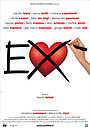 Фильм «Экс» (2009)