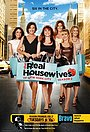 Серіал «Настоящие домохозяйки Нью-Йорка» (2008 – ...)