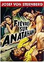 Фільм «Сага об Анатаане» (1953)