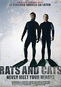 Фильм «Rats and Cats» (2007)