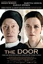 Фильм «Дверь» (2012)