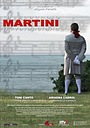 Фильм «Мартини, музыкант из Валенсии» (2008)
