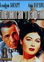 Фильм «Босоногая графиня» (1954)