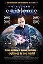 Фильм «Природа существования» (2009)