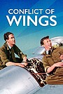 Фільм «Conflict of Wings» (1954)