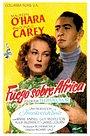 Фильм «Малага» (1954)