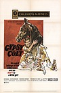 Фільм «Цыганский Кольт» (1954)