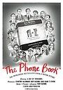 Фільм «Телефонная книга» (2008)
