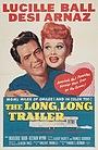 Фильм «Длинный, длинный трейлер» (1954)