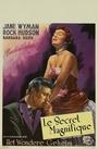 Фільм «Великолепная одержимость» (1954)