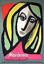 Фільм «Марианна моей юности» (1955)