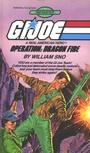 Сериал «Джо-солдат: Операция «Огонь дракона»» (1989)