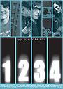 Фільм «1234» (2008)