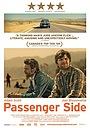 Фильм «Место пассажира» (2009)