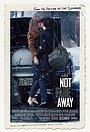Фільм «Не зникай» (2012)
