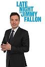 Сериал «Вечер с Джимми Фэллоном» (2009 – 2014)