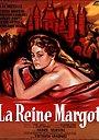 Фільм «Королева Марго» (1954)