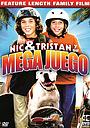 Фильм «Ник и Тристан вперед на Мега Дега» (2010)
