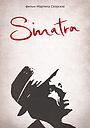 Фільм «Синатра»