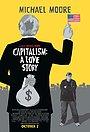 Фільм «Капіталізм: Історія кохання» (2009)