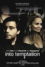 Фільм «В искушении» (2009)