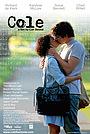 Фільм «Коул» (2009)