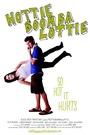 Фільм «HottieBoombaLottie» (2008)