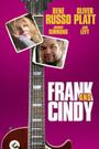 Фильм «Фрэнк и Синди» (2015)