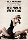 Фільм «Женщина, которая мечтала о мужчине» (2010)