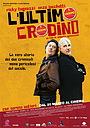 Фільм «L'ultimo Crodino» (2009)