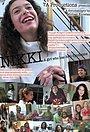 Фильм «Nikki: A Girl Who Has Rett Syndrome» (2008)