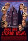 Фільм «Темная и бурная ночь» (2009)