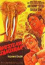 Фільм «Запад Занзибара» (1954)