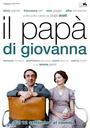 Фильм «Папа Джованны» (2008)