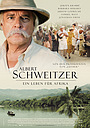 Фільм «Альберт Швейцер» (2009)