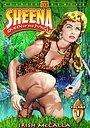Сериал «Шина: Королева джунглей» (1955 – ...)