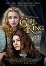 Фільм «Девушка-король» (2015)